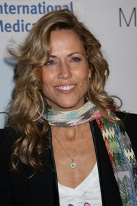 Sheryl Crow's Lilith labors on