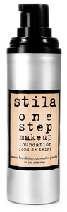 Stila One Step Makeup