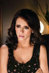 The Client List starring Jennifer Love Hewitt