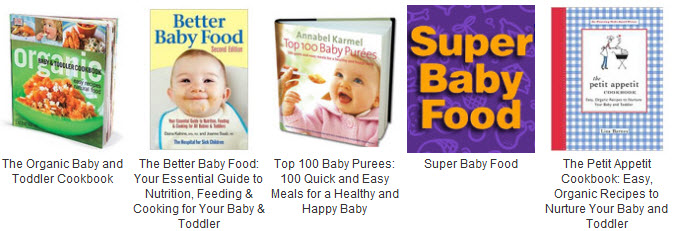 baby_food_cookbook_nominees