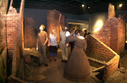 Virginia's best museums for famlies