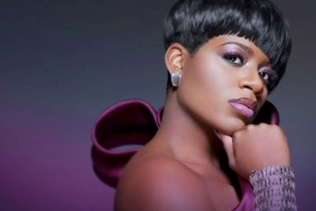 Fantasia speaks out