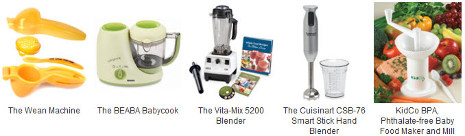 kitchen_gadgets_nominees