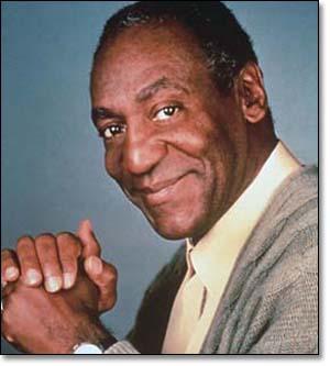 Bill Cosby is not dead