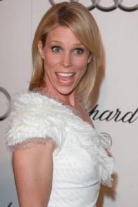Cheryl Hines: Suddenly single