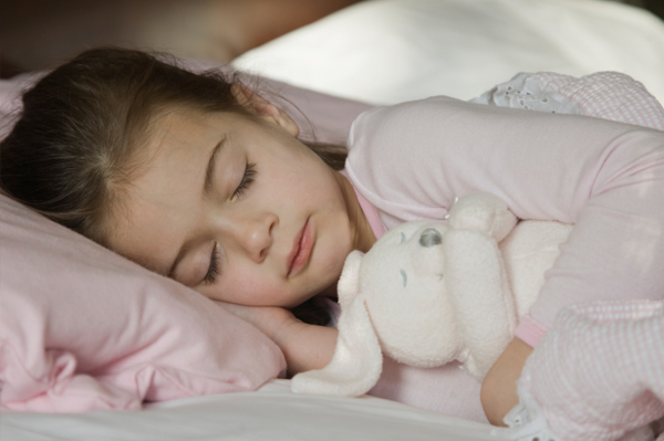 touched sleep and childlike things essay Cypop1-14 explain the impact of current research essay the importance of sleep for babies and young children to have certain things in their diet at.