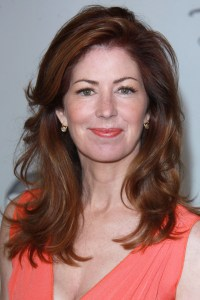Dana Delaney