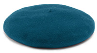 beret