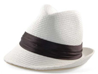 Hottest hats for cool weather