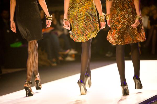 new york fashion week highlights fashion trends