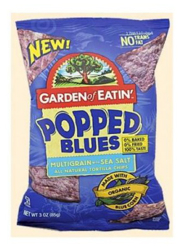 Garden of Eatin' Puffed Tortilla Chips