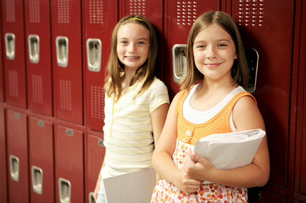 http://cdn.sheknows.com/articles/2010/08/girl-friends-at-school.jpg