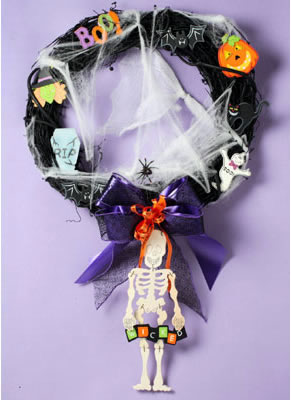 Halloween Craft Ideas  Kids on Halloween Kids Activites And Crafts Halloween Craft Ideas For Kids