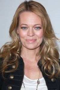 Jeri Ryan