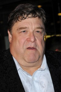 John Goodman before
