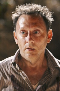 Michael Emerson is Ben Linus