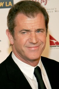 Jodie Foster backs friend Mel Gibson