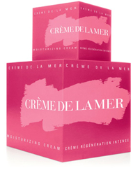 Estée Lauder's Beauty Brands