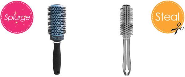 Brush up on brushes