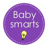 Baby smarts