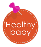 Health baby