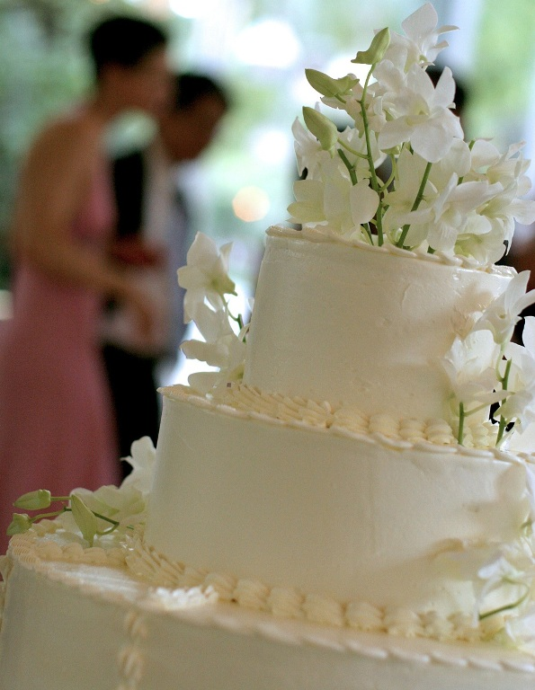 wedding-cake