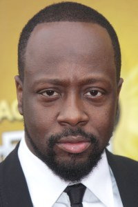 Wyclef Jean not a candidate