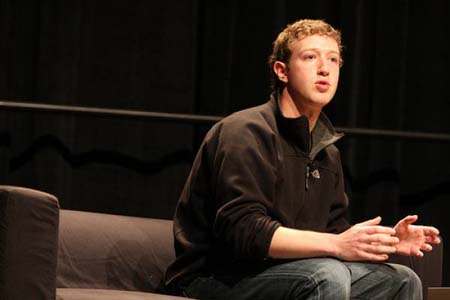 facebook mark zuckerberg girlfriend. Facebook#39;s Mark Zuckerberg