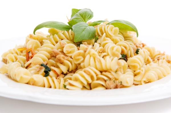 Feed your family healthfully tonight