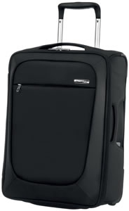 Samsonite B-Light