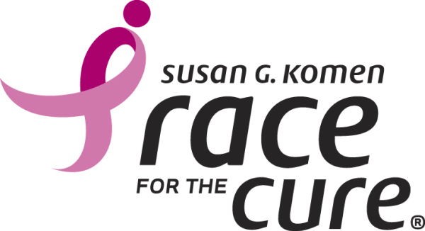 <emptSusan G Komen Race for the Curey>