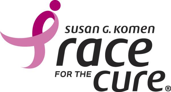 <emptSusan G Komen Race for the Curey>