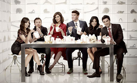 Bones season 6 premiere