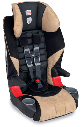 Best And Worst Car Booster Seats