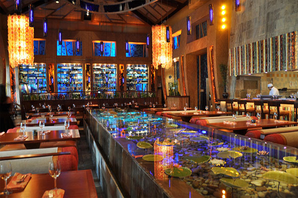 emeril's tchoup shop loew's royal pacific resort