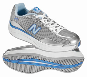 New Balance 1442 Rock & Tone Shoes