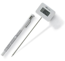 Pampered Chef Digital Pocket Thermometer
