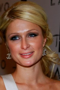 Paris Hilton cops a plea