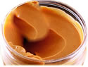Peanut butter helps fight PMS cramps