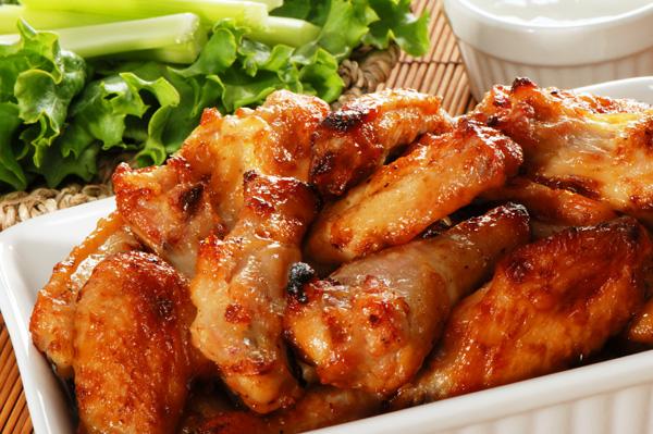 pineapple-chicken-wings.jpg