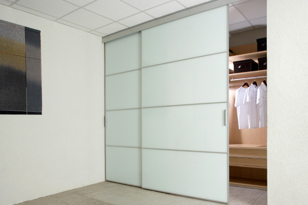 Nice Replace Sliding Mirror Closet Doors