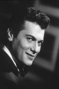 Actor Tony Curtis died Sept. 29 at the age of 85