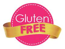 Ghoulish Gluten-free treats