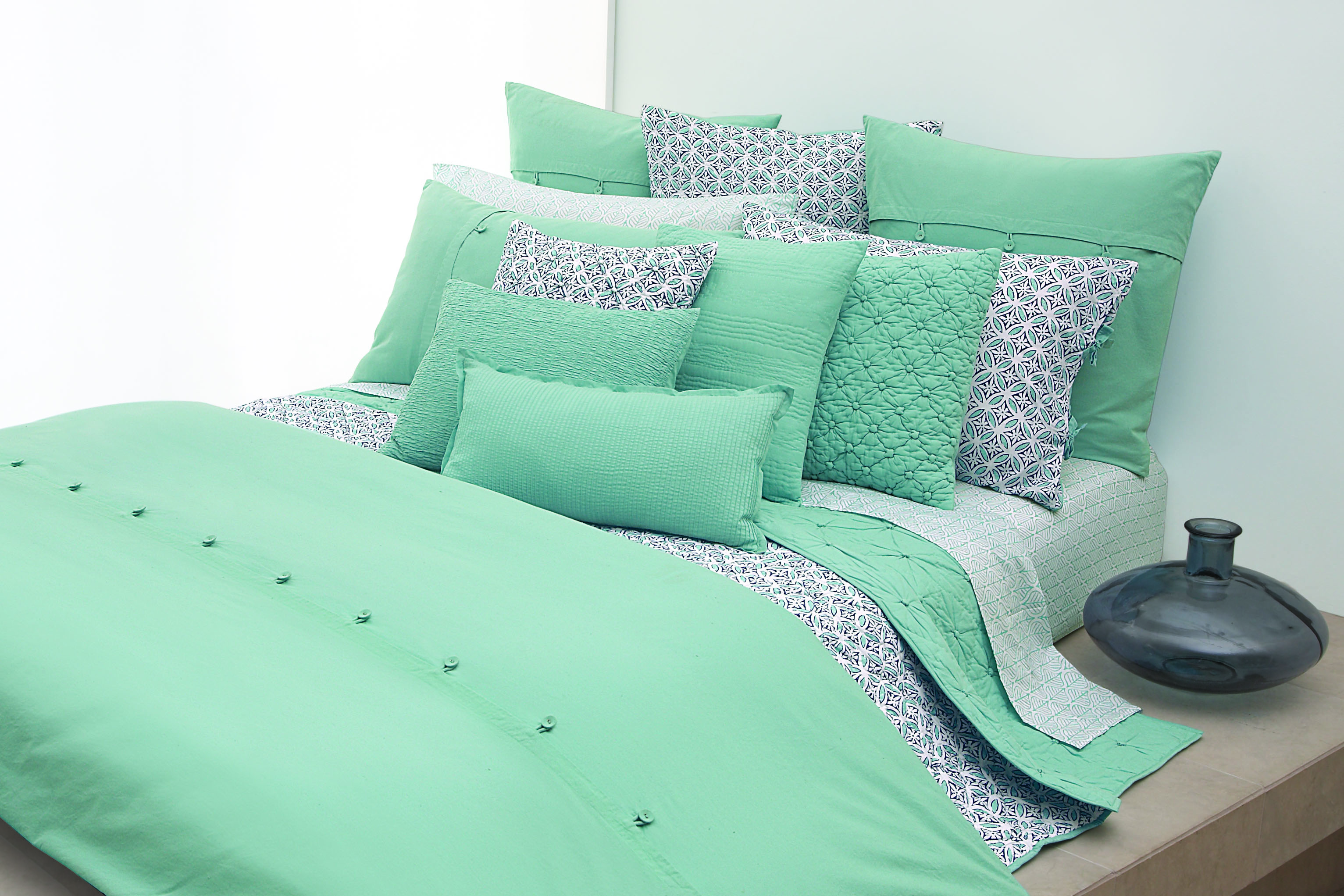 Http Www Sheknows Com Home And Gardening Articles 1005005 Fabulous Sheets And Bedding