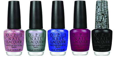 katy perry nail polish laquer opi