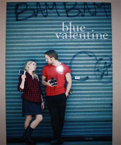 Blue Valentine gets NC-17 Rating