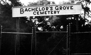 http://www.bachelorsgrove.com/
