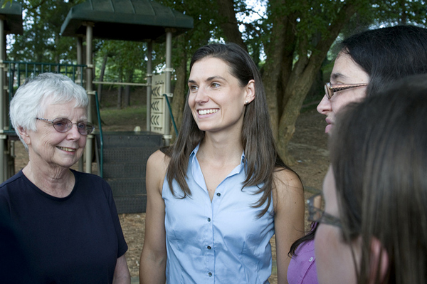 Krystal Ball photos