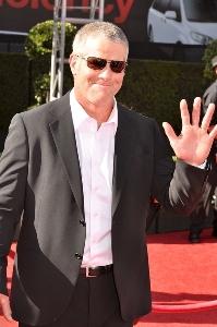 Brett Favre says he's only half guilty