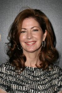 Dana Delany dishes botched Botox